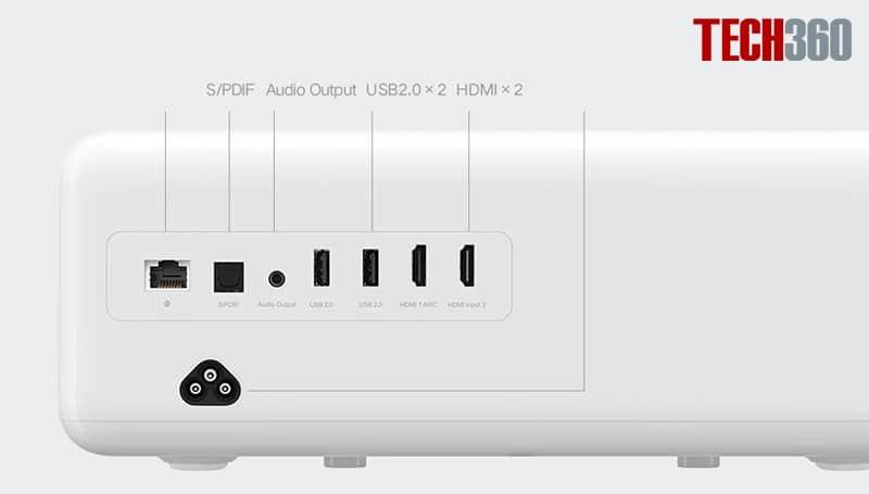 may chieu xiaomi mijia laser 150 inch alpd3 0 6013b3ede4da5