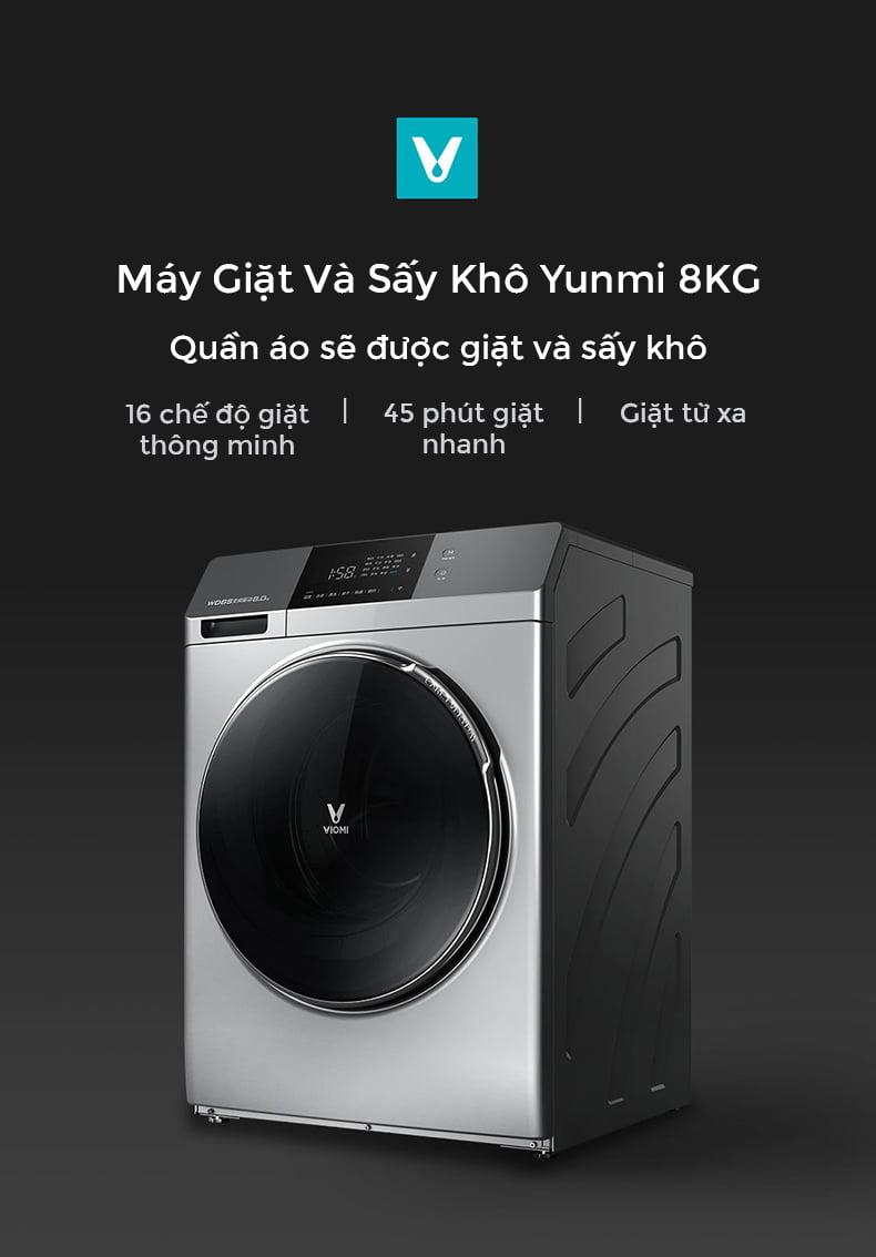 may giat va say kho yunmi 8kg 6012614e17a29