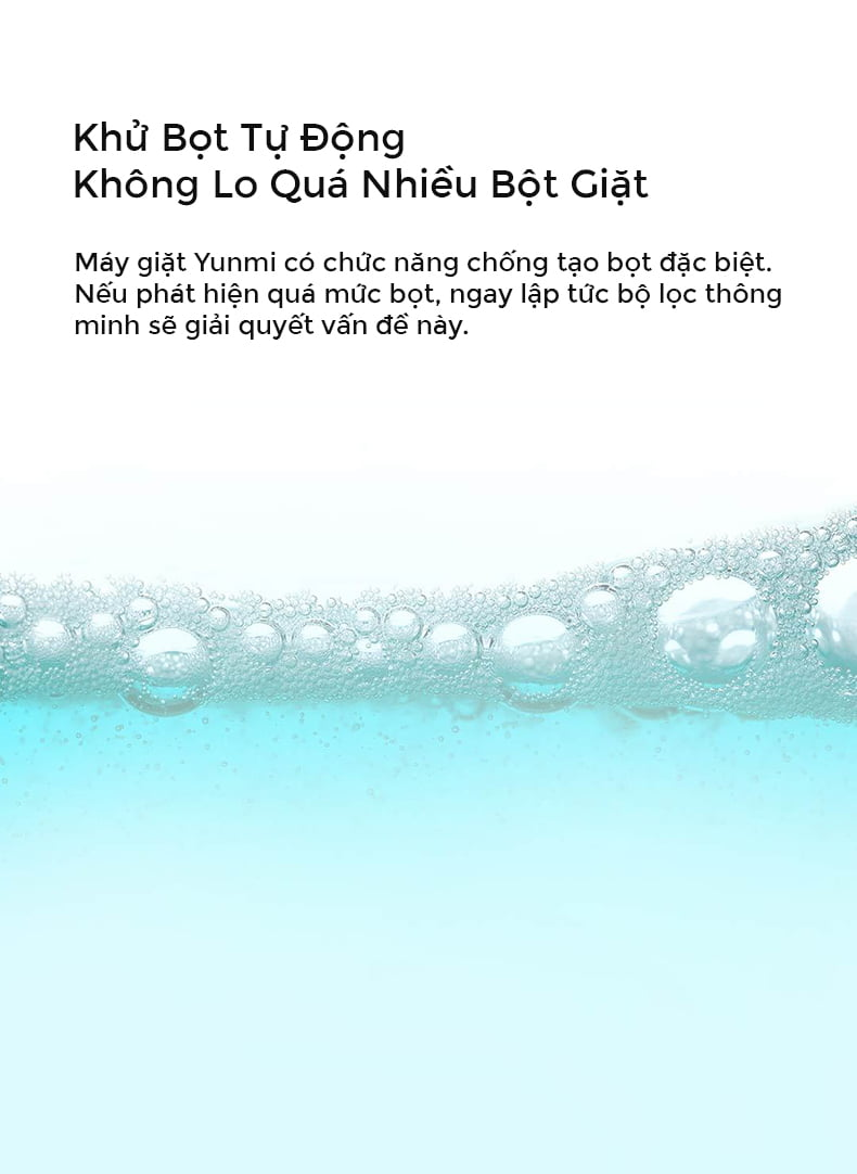 may giat va say kho yunmi 8kg 6012615fc2d13