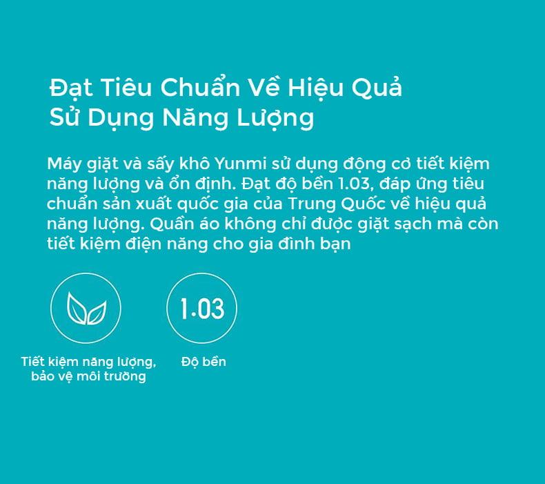 may giat va say kho yunmi 8kg 601261682f8b5