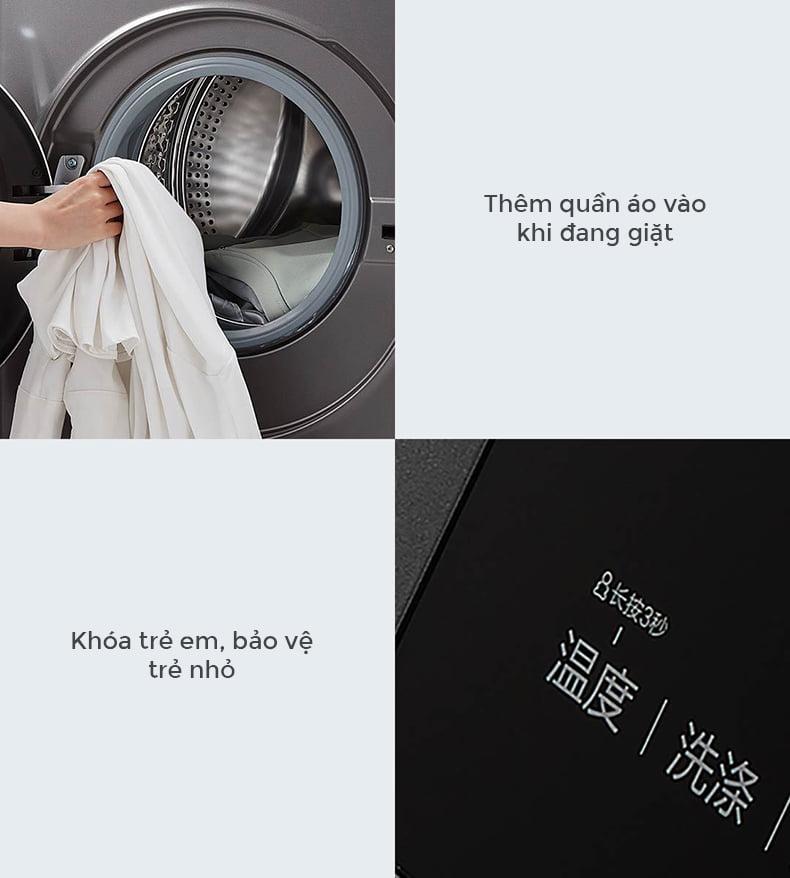 may giat va say kho yunmi 8kg 6012616d48d27