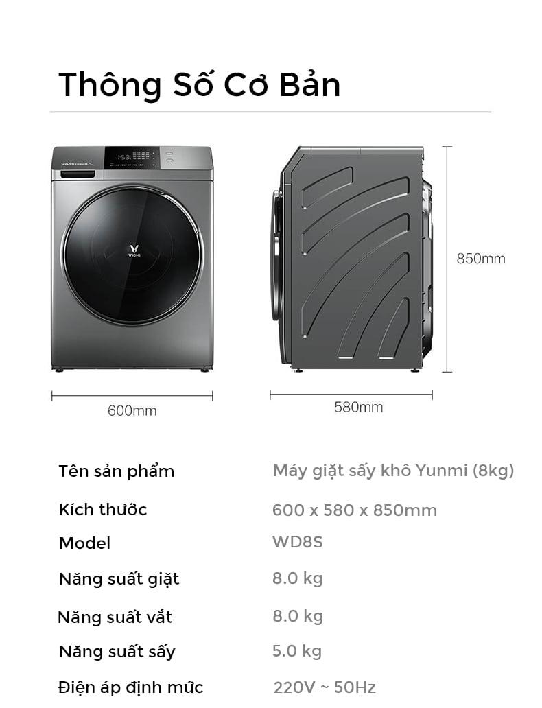 may giat va say kho yunmi 8kg 6012616f30d26