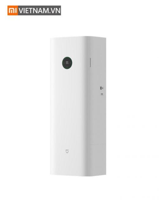 may lay gio ngoai mi air purifier smart out door 6006b20a76cfd