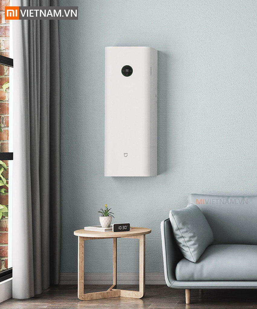may lay gio ngoai mi air purifier smart out door 6006b20f8df81