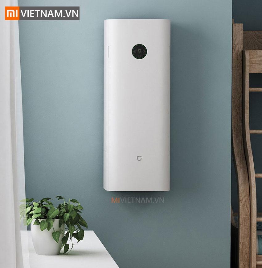 may lay gio ngoai mi air purifier smart out door 6006b210ee3d4