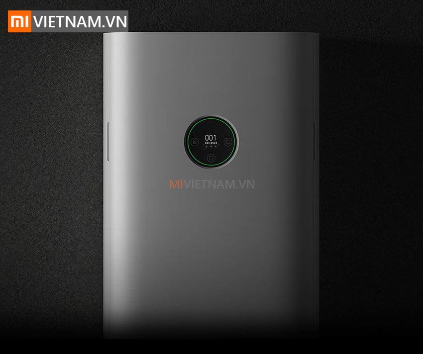 may lay gio ngoai mi air purifier smart out door 6006b2158eceb