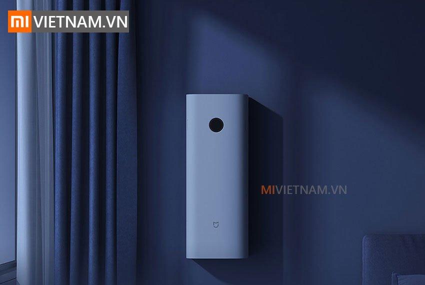 may lay gio ngoai mi air purifier smart out door 6006b221c5201