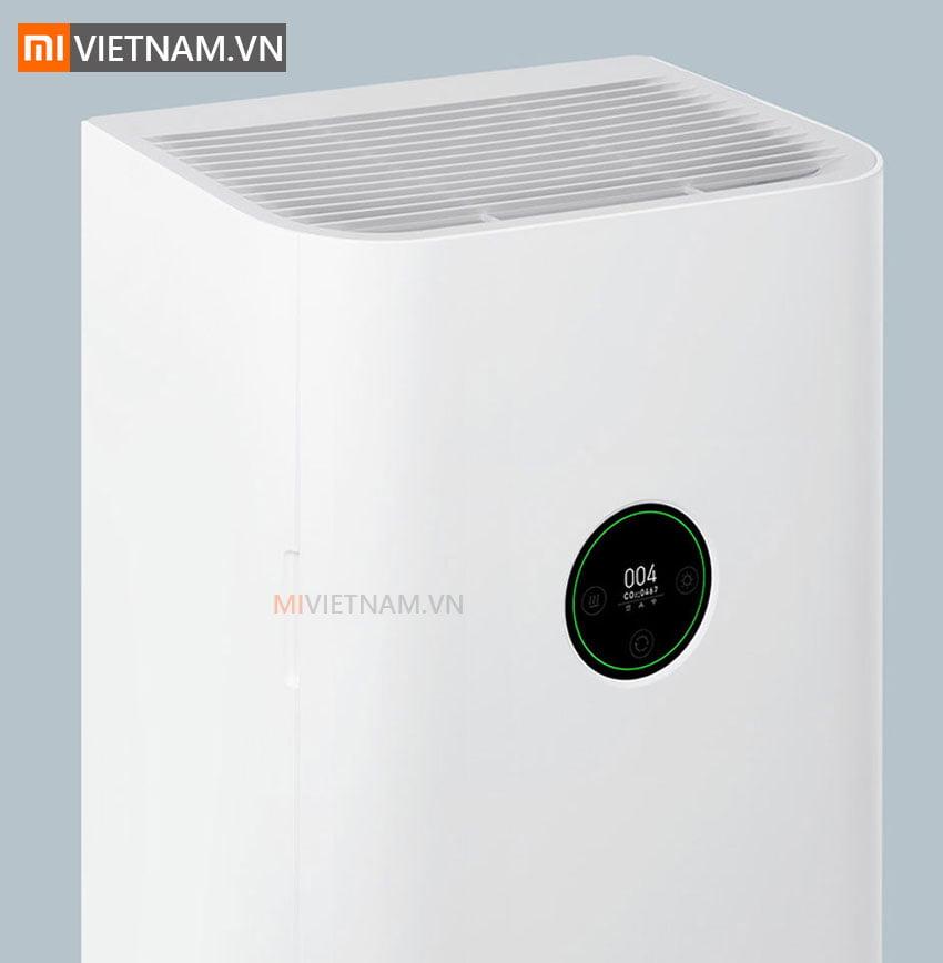 may lay gio ngoai mi air purifier smart out door 6006b225f36b2