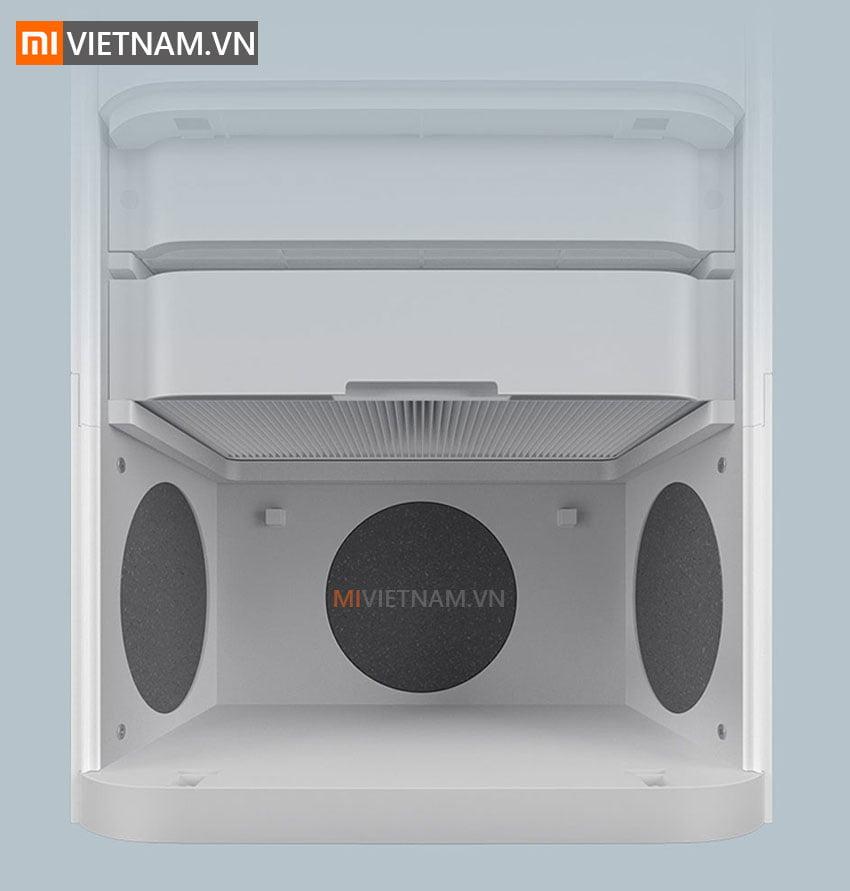 may lay gio ngoai mi air purifier smart out door 6006b22ac02ee