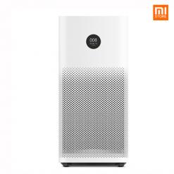 mi-air-purifier-2s