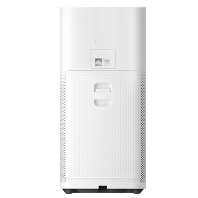 may loc khong khi xiaomi mi air purifier 3h eu kC2bB5