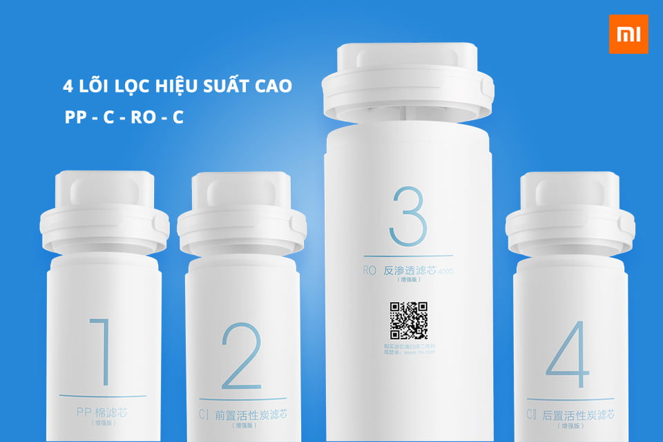 may loc nuoc gen 2 mr424 600a91cd7a510