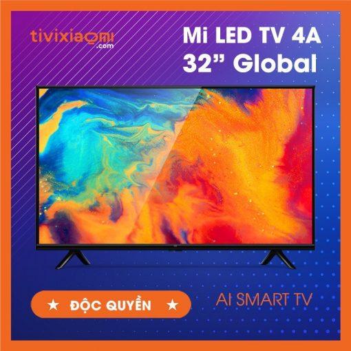 mi led tv 4a 32 global da bao gom vat 600a9907055a6