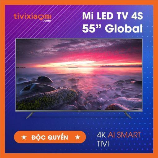 mi led tv 4s 55 global da bao gom vat 600a9948ce0a3