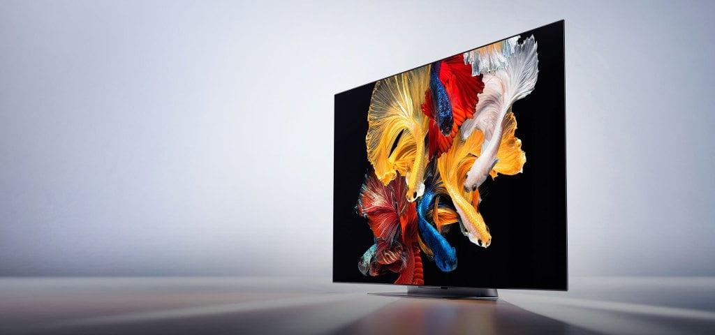 TV OLED Xiaomi