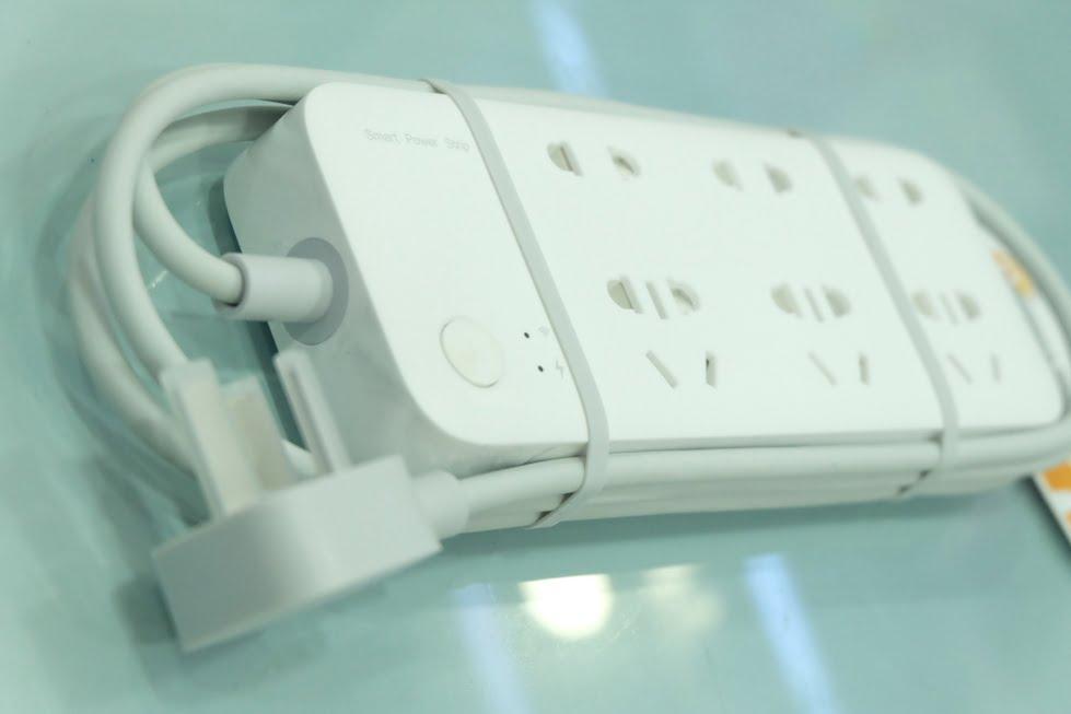o cam 6 dau thong minh xiaomi power strip ket noi wifi 60126d551a2dd