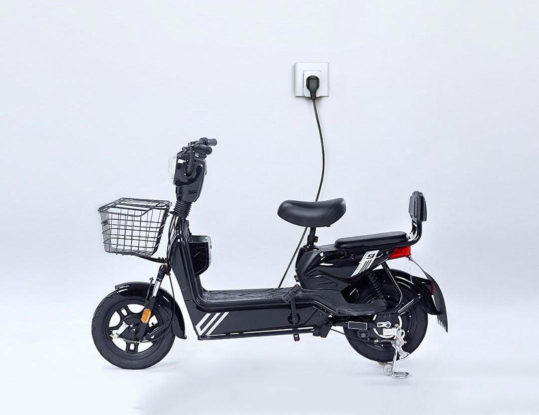 o cam wifi thong minh mijia gen 2 zncz07cm 60126ab334a43