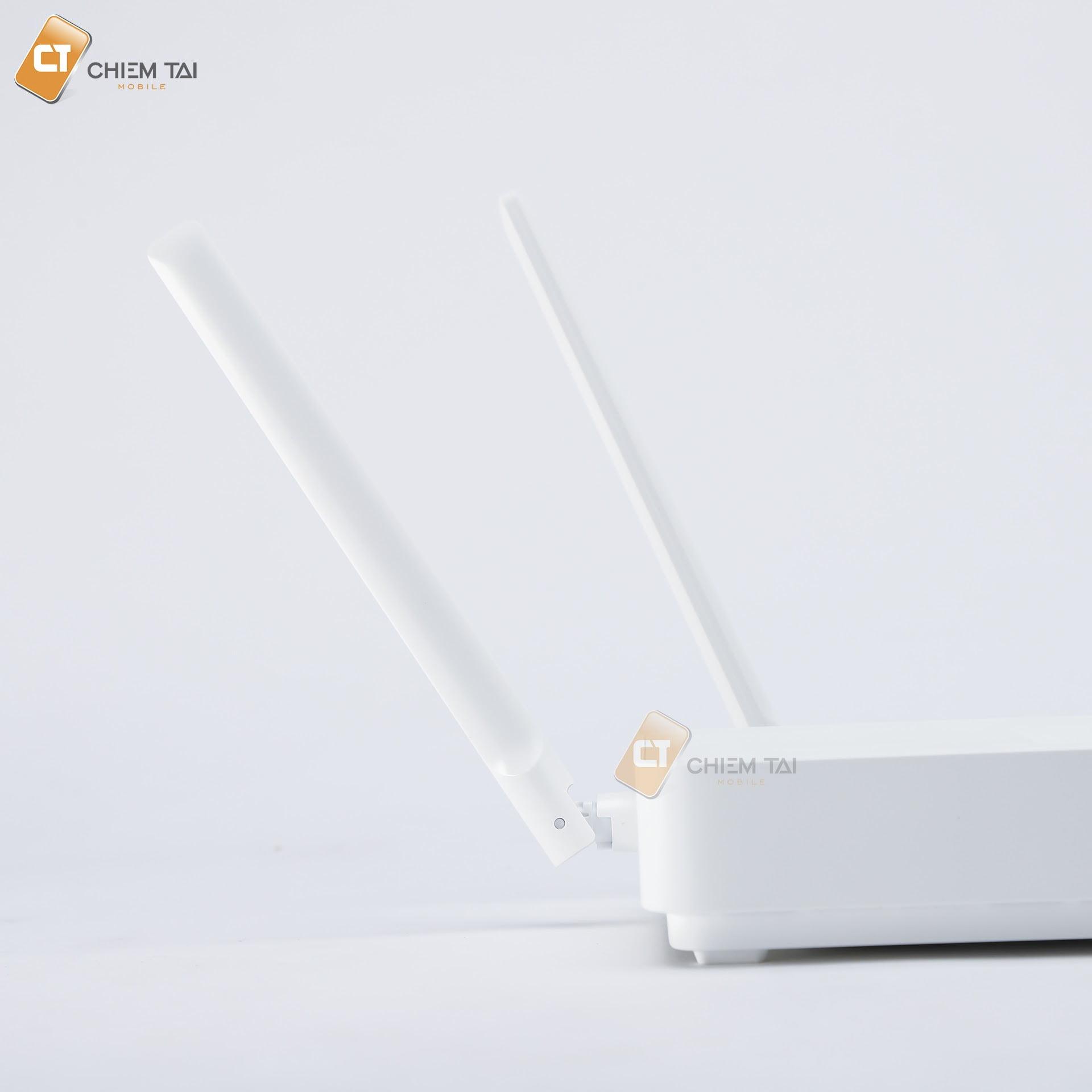 router wifi 6 xiaomi ax1800 ra67 ban quoc te 6007fb875d30e