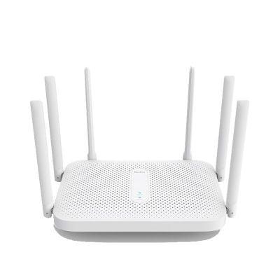 router wifi redmi ac2100 6007fccb28b7c