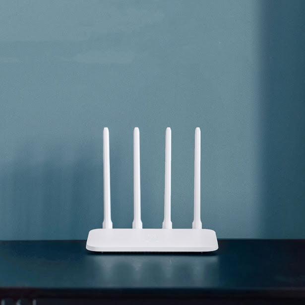 router wifi xiaomi 4a ac1200 ban quoc te 6007fcbc92c86