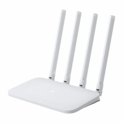 router wifi xiaomi 4c ban quoc te 6007fca0962e5