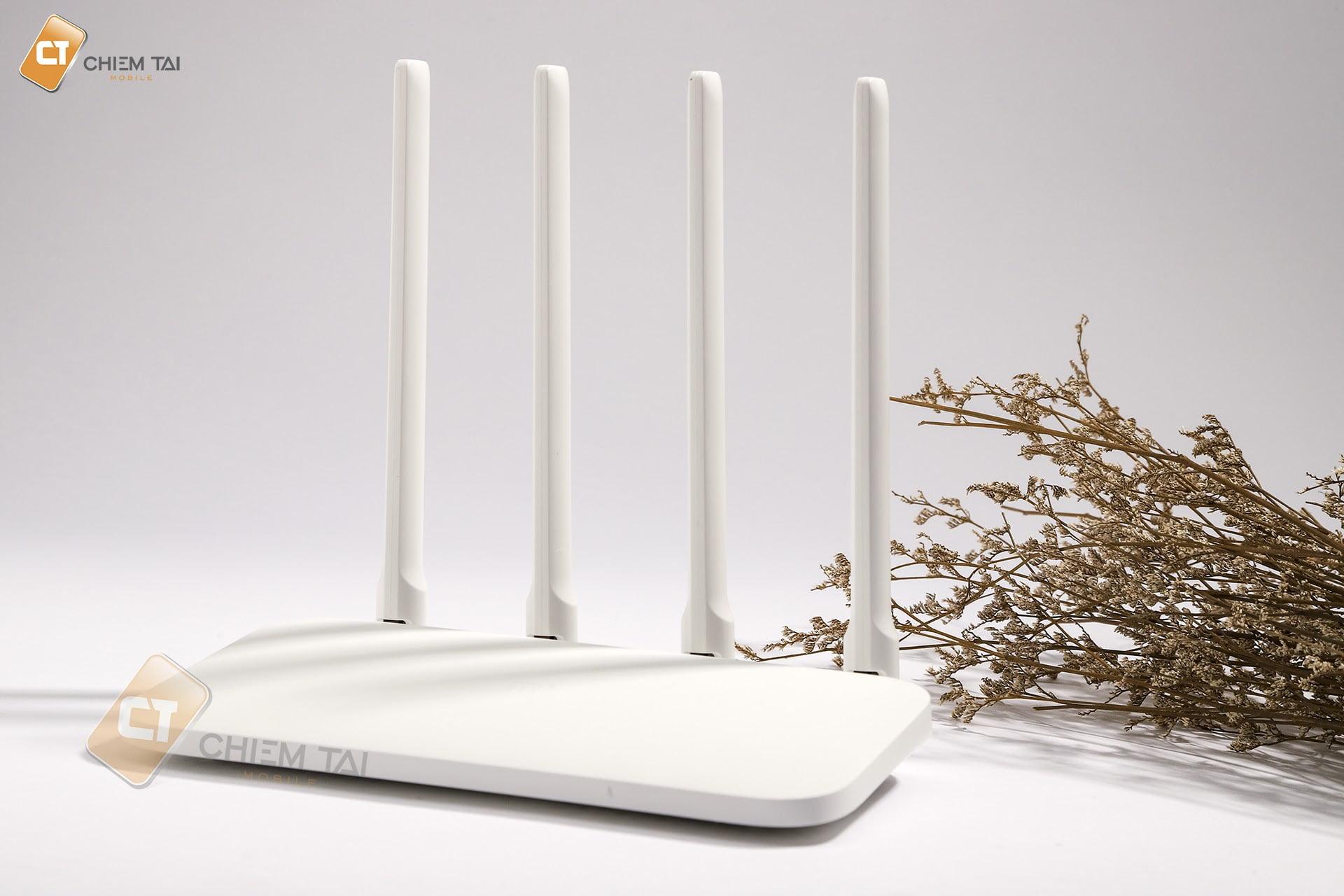 router wifi xiaomi 4c ban quoc te 6007fca1312fe