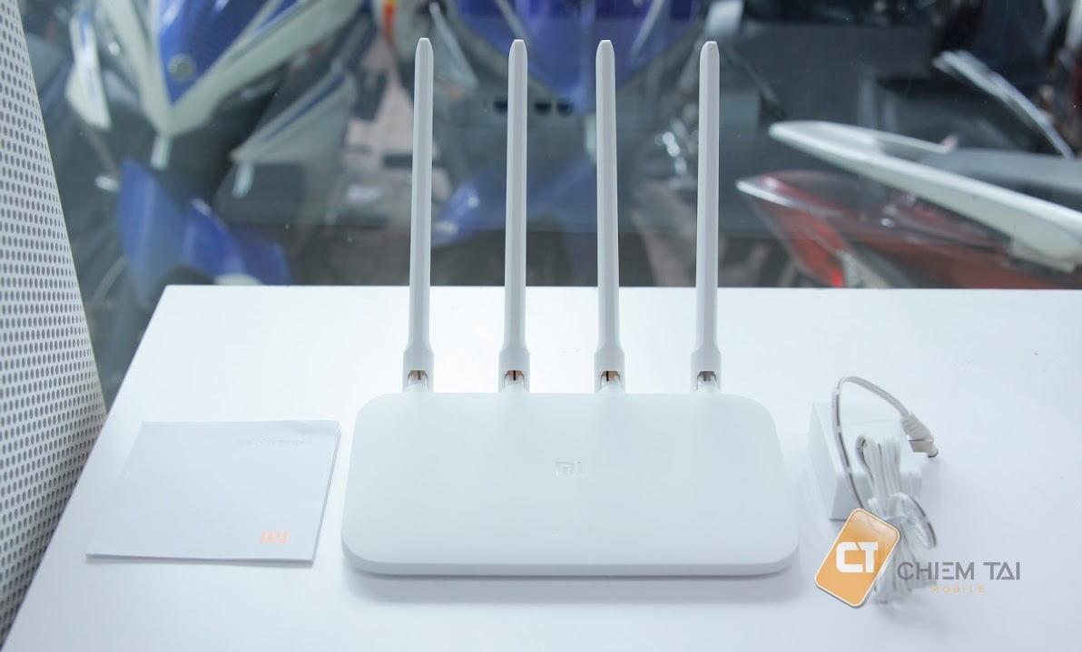 router wifi xiaomi 4c ban quoc te 6007fca7ad1f4