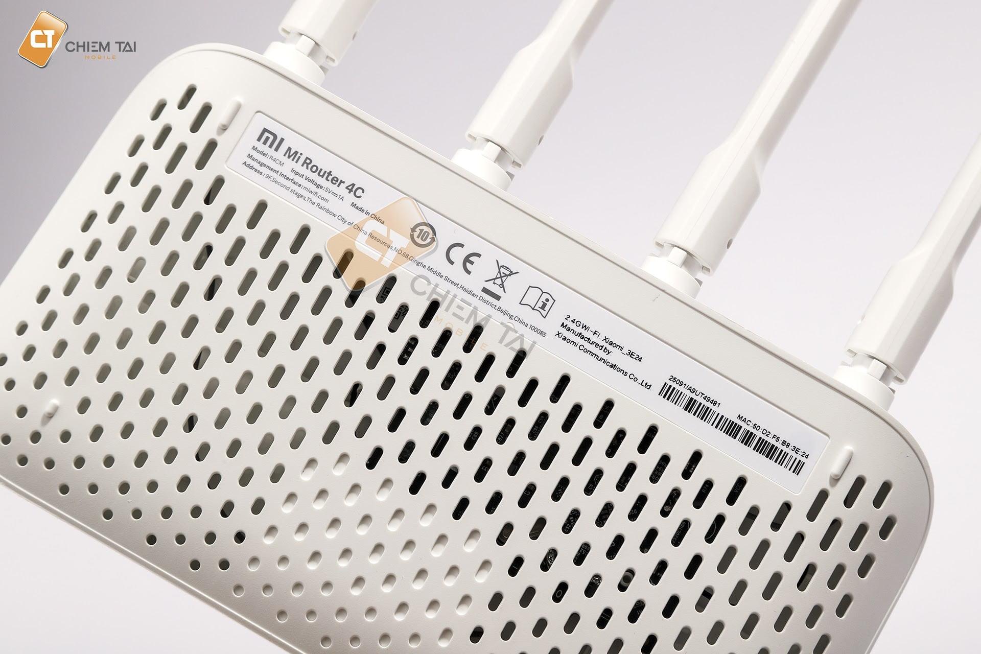router wifi xiaomi 4c ban quoc te 6007fcab534f8
