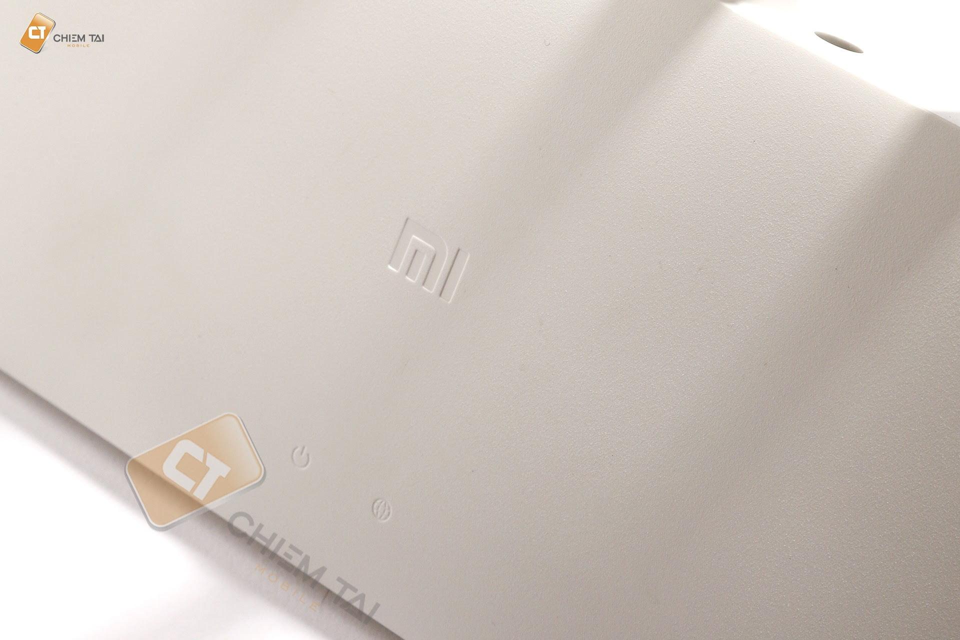 router wifi xiaomi 4c ban quoc te 6007fcafe099b