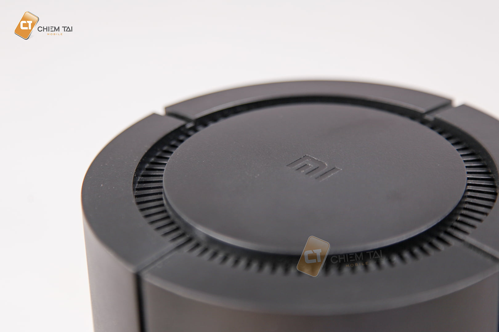 router wifi xiaomi ac2100 6007fcf2dfd21