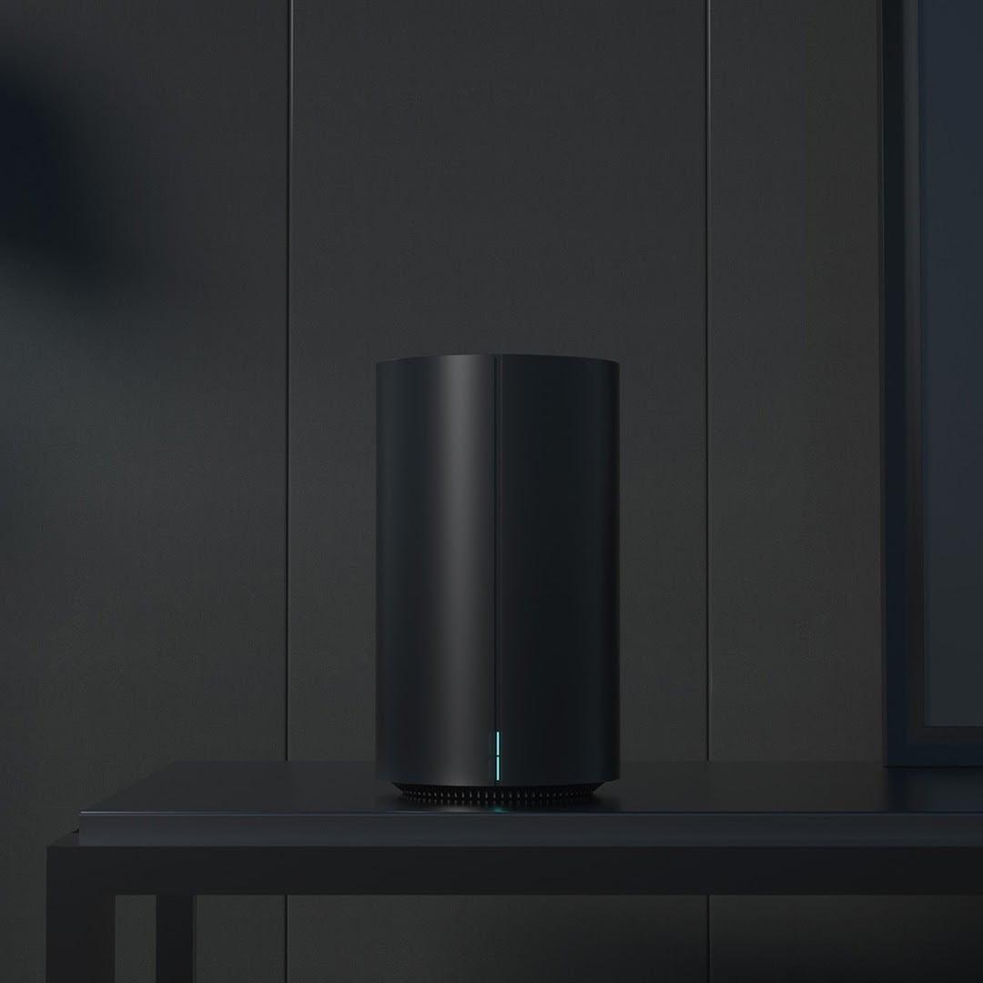 router wifi xiaomi ac2100 6007fcf59a0df