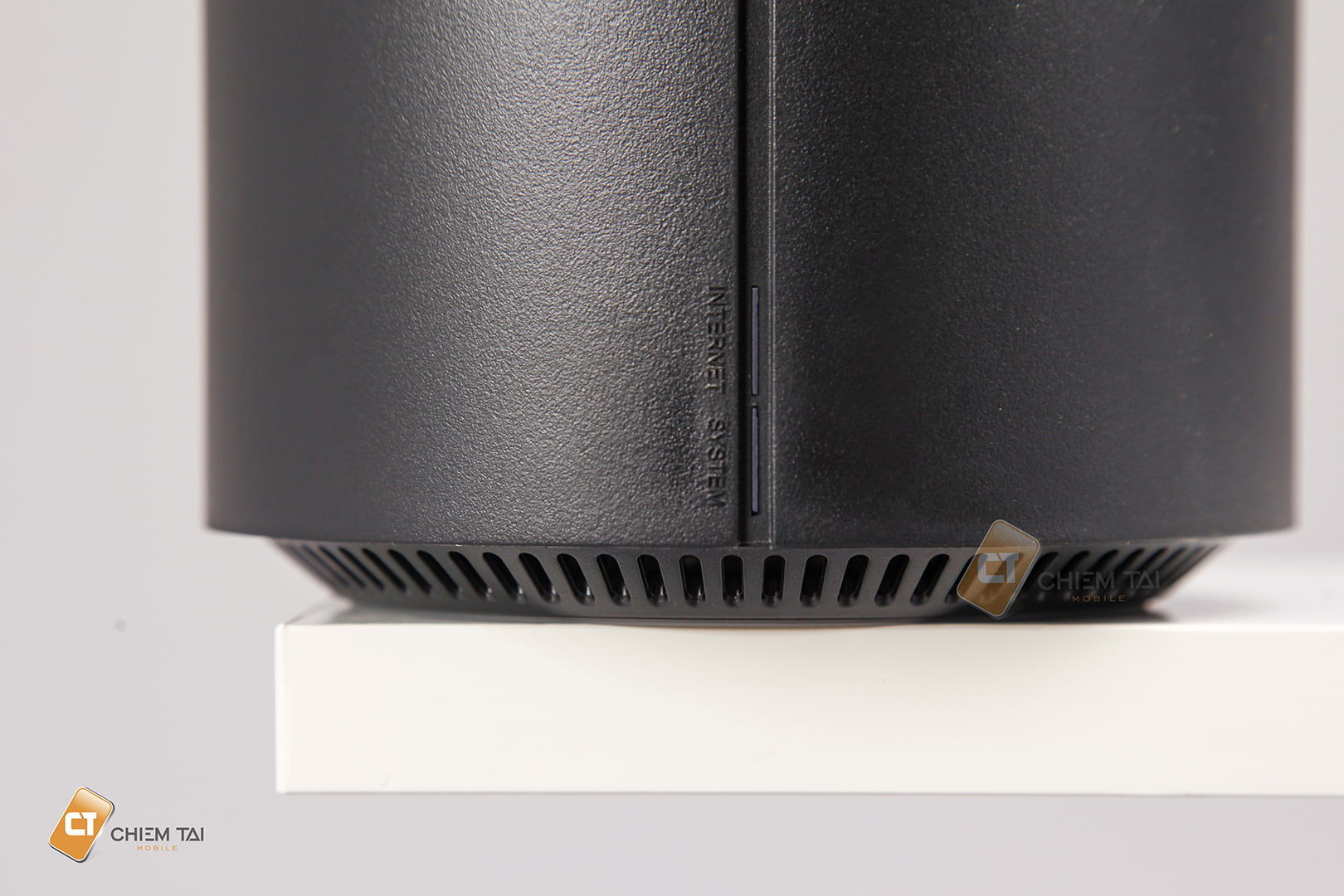 router wifi xiaomi ac2100 6007fcf6af5bf