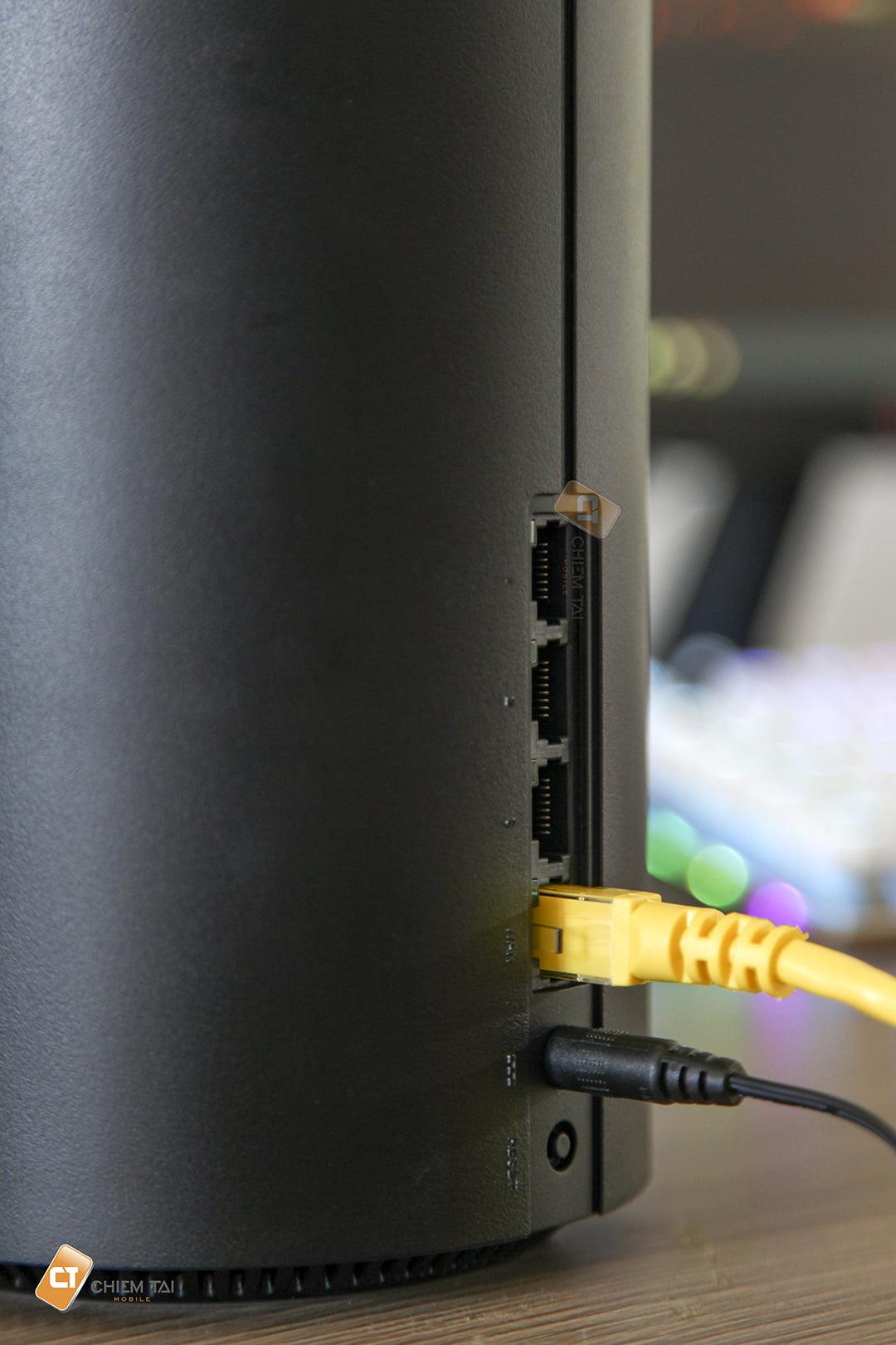 router wifi xiaomi ac2100 6007fcfb79299