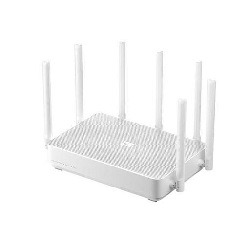 router wifi xiaomi aiot ac2350 6007fbc0c7879