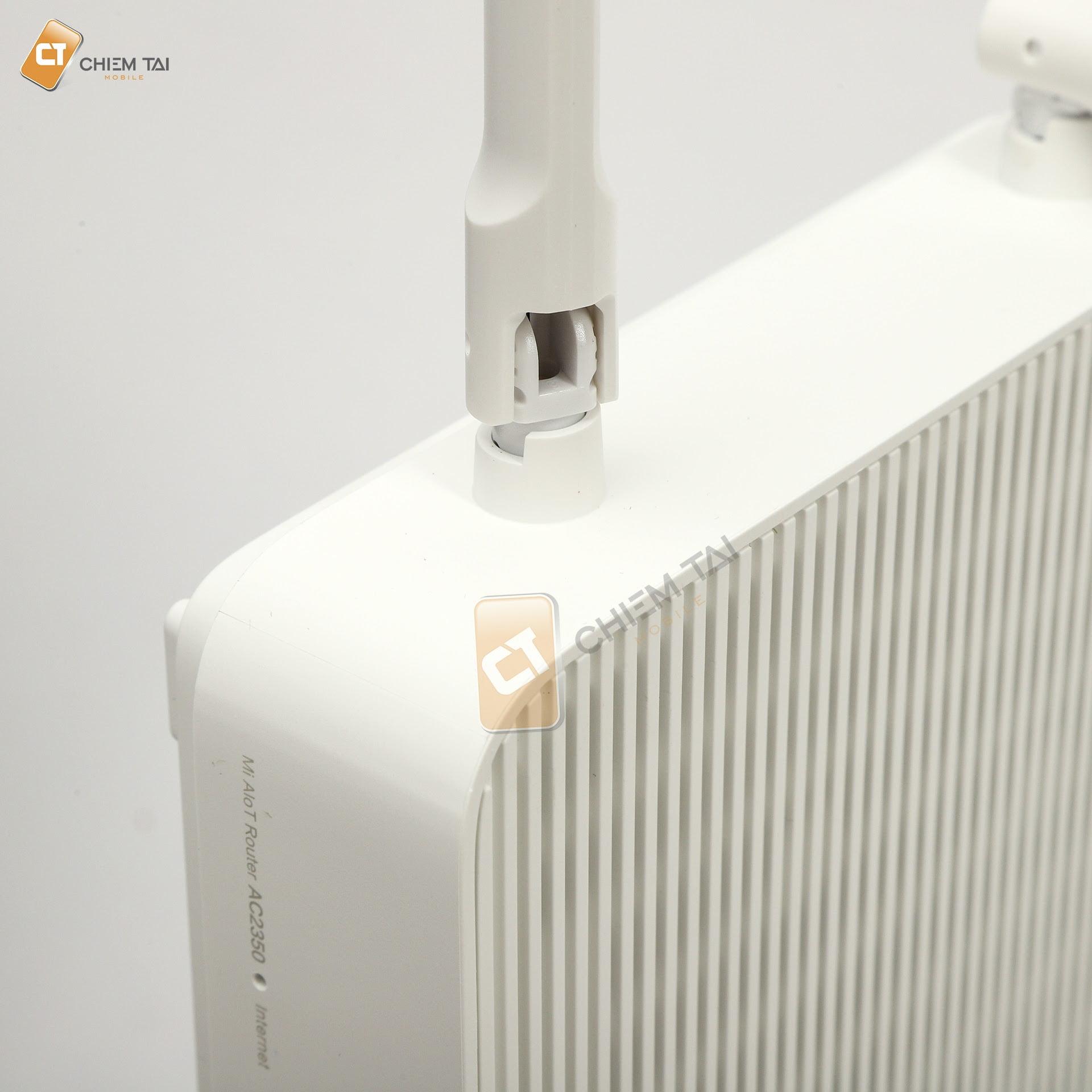 router wifi xiaomi aiot ac2350 6007fbd44b86c