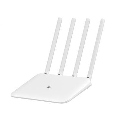 router wifi xiaomi gen 4 6007fd8a9d86f