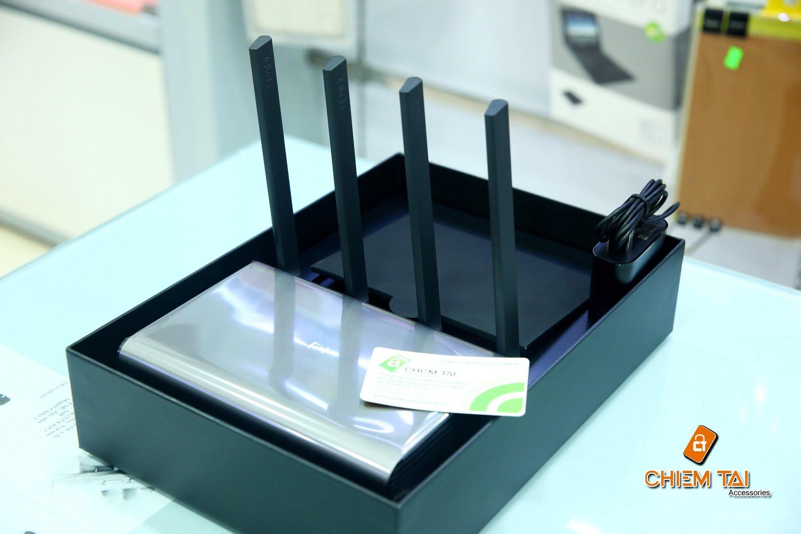 router wifi xiaomi hd 2017 tich hop o cung 1tb 6007fde49ea3c