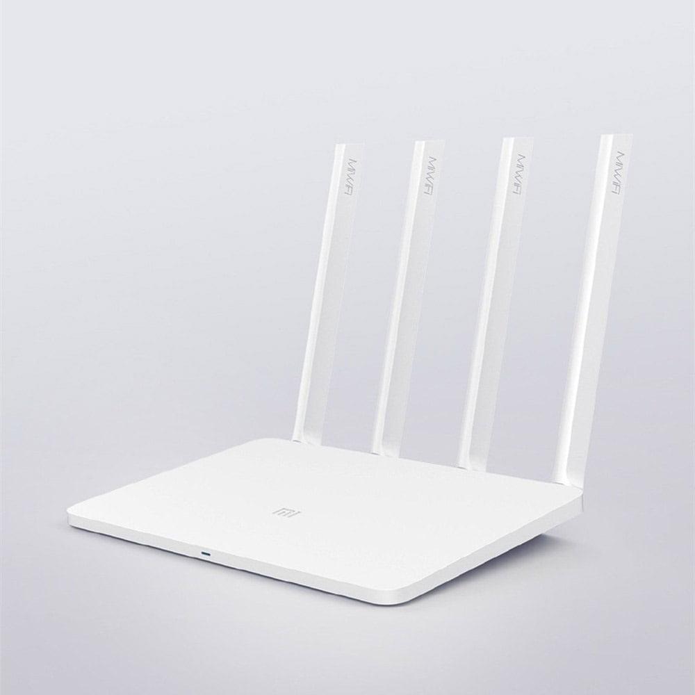 router-wifi-xiaomi-mi-3c