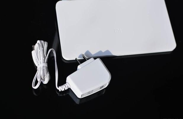 router wifi xiaomi mi 3c 6007fe4f8b89a