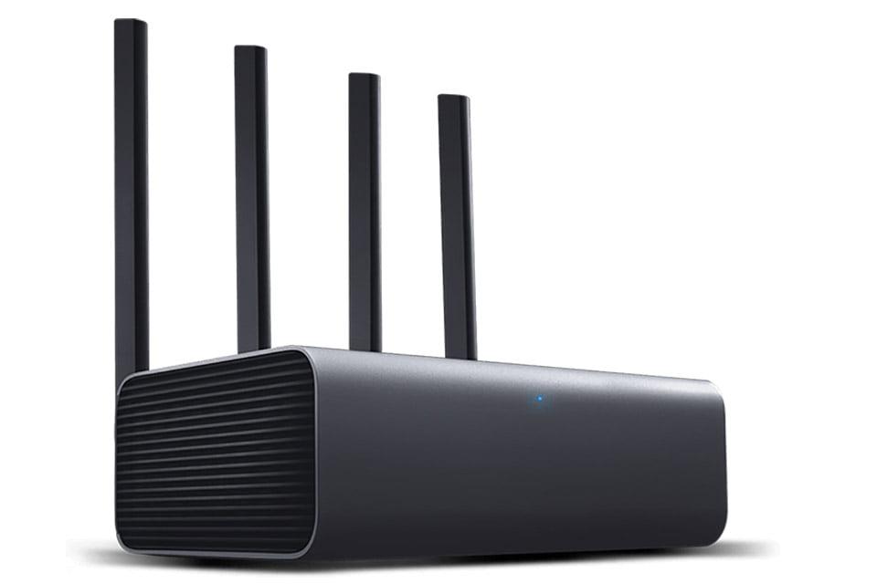 router wifi xiaomi pro 2017 6007fe0e5e034