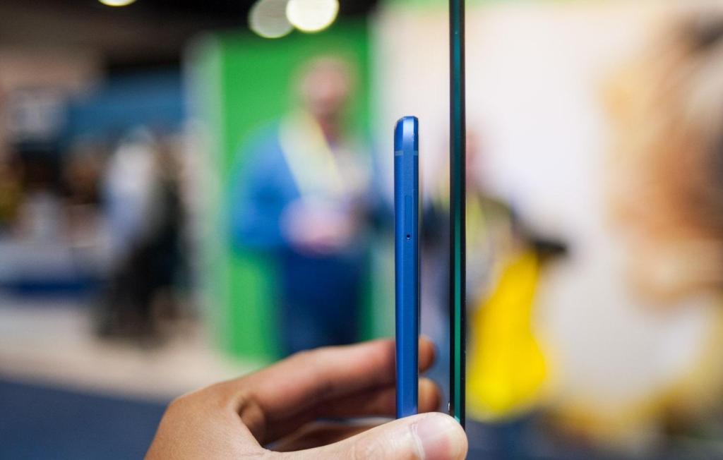 smart tivi xiaomi 4 55 inch 4k uhd mau 2019 600a96f077659