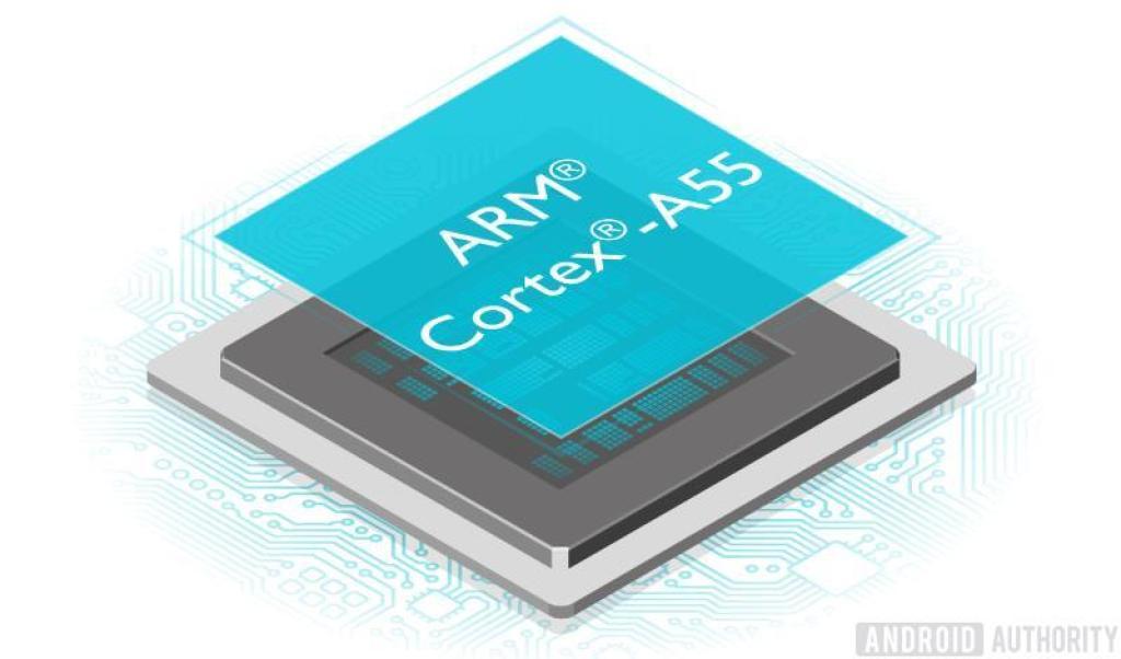 smart tivi xiaomi 4 55 inch 4k uhd mau 2019 600a96f5af8e9