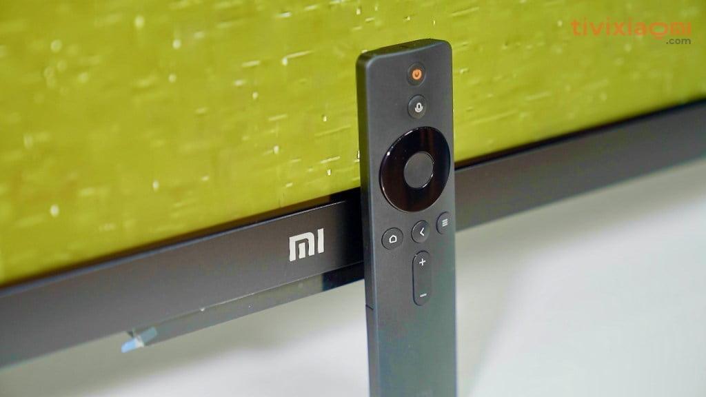 smart tivi xiaomi 4 55 inch 4k uhd mau 2019 600a96fc14012