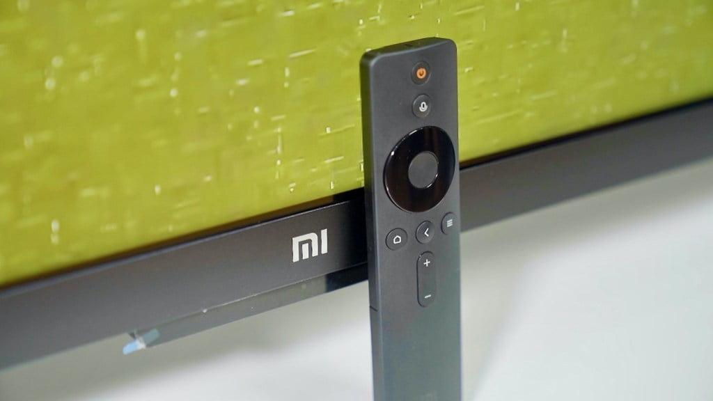smart tivi xiaomi 4 55 inch 4k uhd mau 2019 600a9708d2508