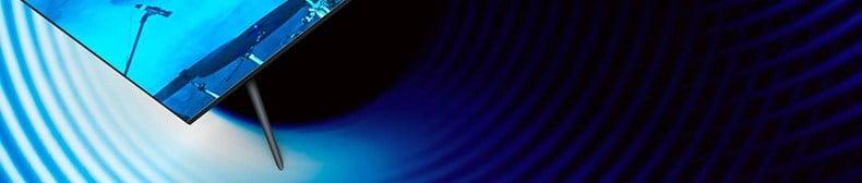 Công nghệ âm thanh Dolby + DTS