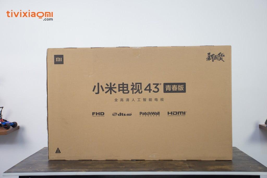 smart tivi xiaomi 4a 43 inch 1gb mau 2019 600a97f8bdfe3