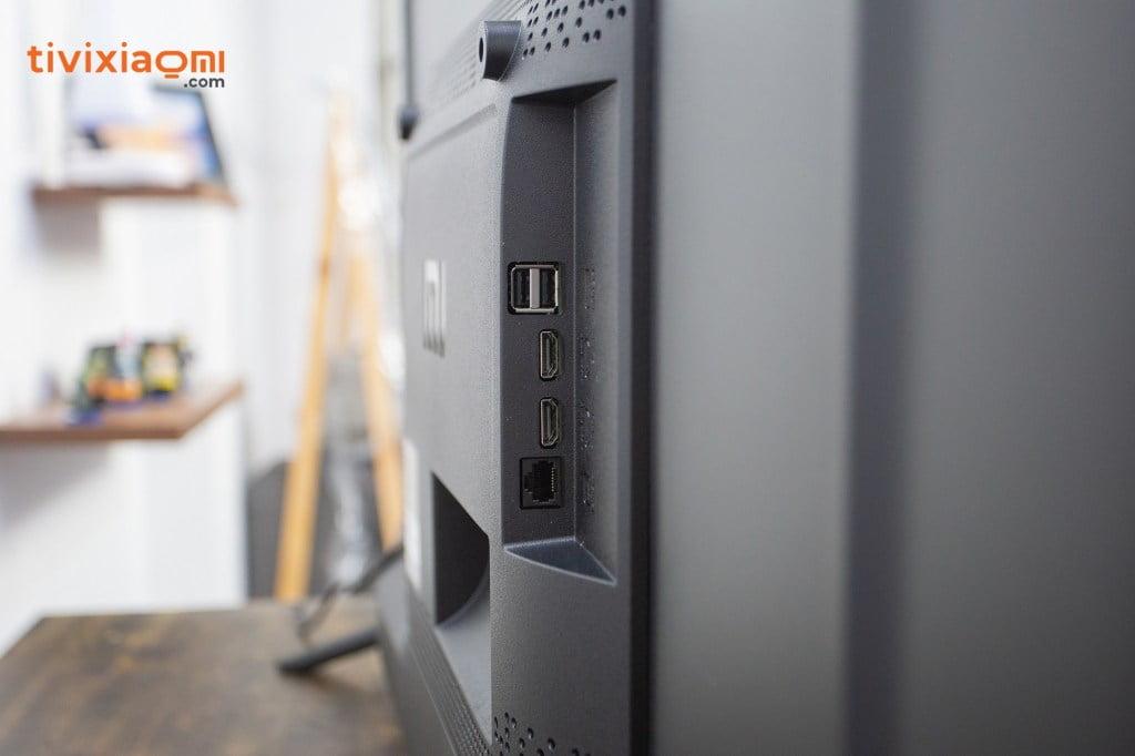 smart tivi xiaomi 4a 43 inch 1gb mau 2019 600a97fb92c9c