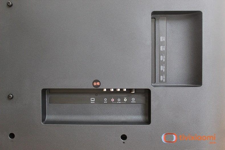 smart tivi xiaomi 4a 58 inch mau 2019 600a98c90151e