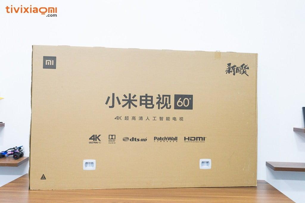 smart tivi xiaomi 4a 60 inch mau 2020 600a96b72dae6