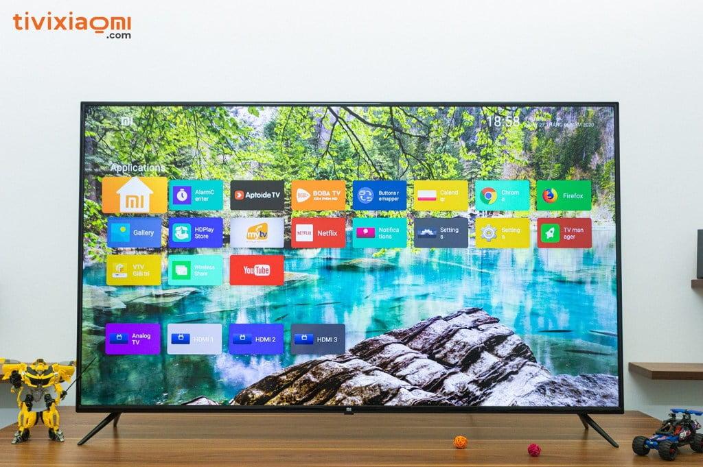 smart tivi xiaomi 4a 60 inch mau 2020 600a96b900eb6
